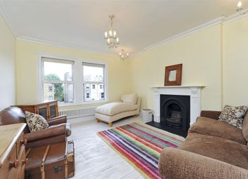 Thumbnail 1 bedroom flat to rent in The Chase, London