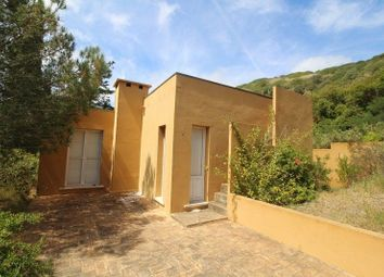 Thumbnail 2 bed farm for sale in Algarve, Lagos, Portugal