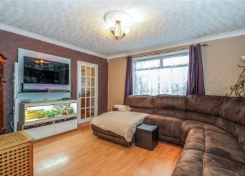 Thumbnail 3 bed semi-detached house for sale in Little Oxhey Lane, Watford, Hertfordshire