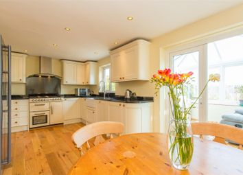 Thumbnail 3 bed semi-detached house for sale in The Mount, Uckfield