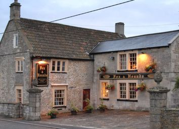 Thumbnail Pub/bar for sale in Farleigh Wick, Bradford On Avon