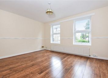 Thumbnail 4 bed terraced house for sale in Spring Hill, Sydenham