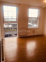 Thumbnail 2 bed flat to rent in Royal Parade, London