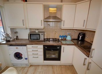 Thumbnail 2 bed terraced house for sale in Thomas Street, Selby