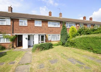 Thumbnail 3 bed terraced house for sale in Harvill Road, Sidcup