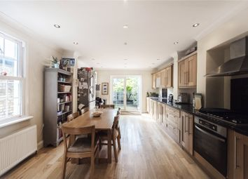 3 bed semi-detached house for sale in Mattock Lane, Ealing, London W13