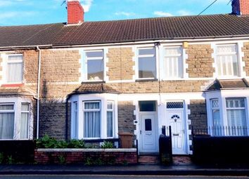 Thumbnail 3 bed property to rent in Pontygwindy Road, Caerphilly