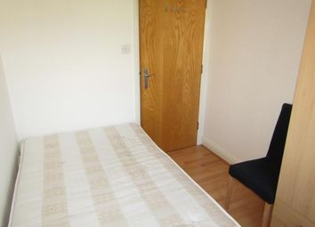 Thumbnail Room to rent in 12 Sherard Court, London