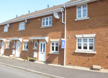 Thumbnail 2 bedroom property for sale in French's Gate, Dunstable