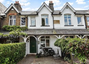 Thumbnail 2 bed cottage for sale in Ye Meads, Maidenhead