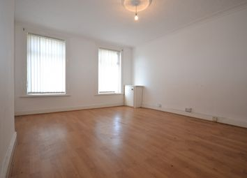 Thumbnail 3 bed flat for sale in Moss Lane, Liverpool