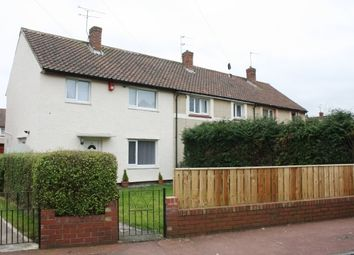 Thumbnail 3 bed property to rent in Dorrington Road, Newcastle Upon Tyne