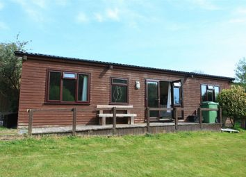 Thumbnail 2 bed property to rent in Trenance Downs, St Austell, Cornwall