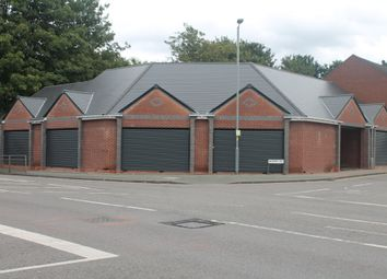 Thumbnail Retail premises to let in Cannock Road, Cannock, Wolverhampton