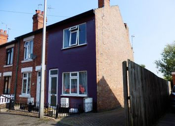 Thumbnail 2 bed property to rent in Ambien Road, Atherstone