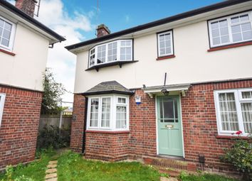 3 bed detached house to rent in Hayes Close, Chelmsford CM2