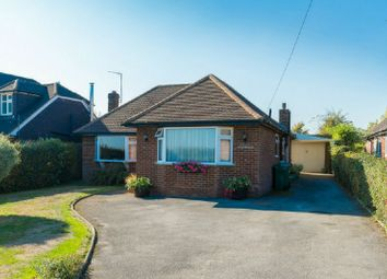 Thumbnail 3 bed bungalow for sale in Lodge Lane, Chalfont St. Giles