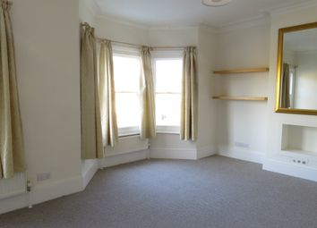 Thumbnail 1 bed flat to rent in Station Road, Penge