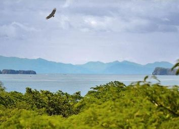 Thumbnail 47 bed property for sale in Playa Conchal, Santa Cruz, Costa Rica