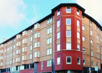 2 bed flat for sale in 3/3, 80 Oban Drive, Glasgow G20
