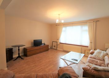 Thumbnail 3 bedroom semi-detached house for sale in Glenhome Walk, Aberdeen