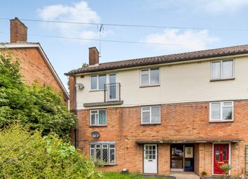 Thumbnail 1 bed flat for sale in Fletcher Way, Hemel Hempstead, Hertfordshire