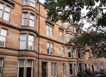 Thumbnail 2 bedroom flat to rent in 34 Woodlands Drive, Woodlands, Glasgow G4,