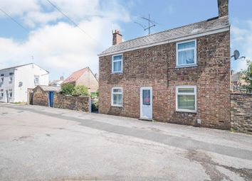 Thumbnail 3 bed detached house for sale in St. Andrews Place, Whittlesey, Peterborough