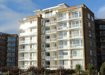 Thumbnail 3 bed flat to rent in St. Thomas, West Parade, Bexhill-On-Sea
