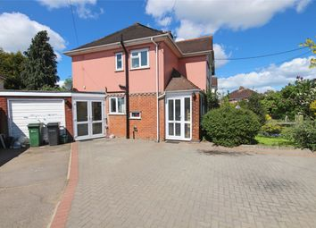 Thumbnail 3 bed semi-detached house to rent in Aetheric Road, Braintree, Essex