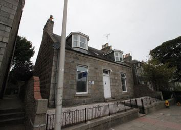 Thumbnail 4 bed flat to rent in 475 King Street, Aberdeen