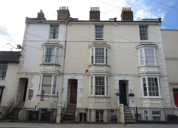 6 bed town house for sale in Whitstable Road, Canterbury CT2