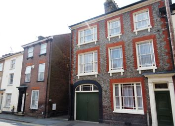 Thumbnail 5 bed property for sale in Edward Street, Dunstable