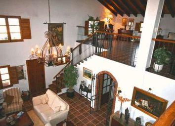 Thumbnail 5 bed villa for sale in Calle Puerta De La Villa, 29120 Alhaurín El Grande, Málaga, Spain