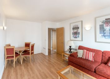 Thumbnail 1 bedroom flat to rent in Mansell Street, Tower Hill