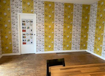 Thumbnail 1 bed flat for sale in Castle Street, Ryde, Isle Of Wight