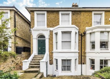 Thumbnail 2 bed property to rent in Park Road, Twickenham