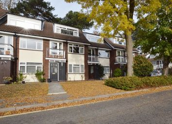 Thumbnail 2 bed maisonette for sale in Elm Hatch, Westfield Park, Hatch End, Pinner