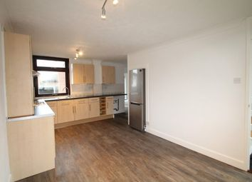 Thumbnail 4 bed property to rent in Hanbury Walk, Bexley