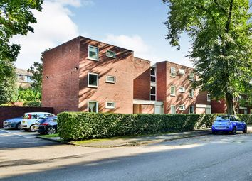 Dudley Court., Carlton Road, Manchester, Greater Manchester M16. 1 bed flat