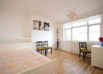 Thumbnail 5 bed end terrace house for sale in Vicarage Road, Leyton, London