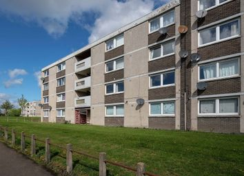 Thumbnail 3 bedroom flat for sale in 14/4 Calder View, Edinburgh