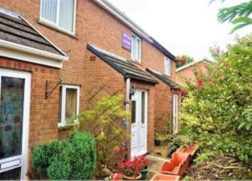 Thumbnail 2 bed terraced house to rent in Keats Grove, Haverfordwest, Pembrokeshire
