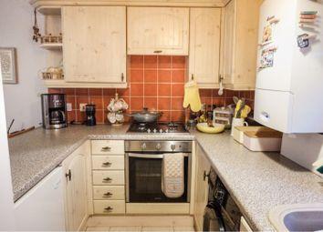 2 bed terraced house for sale in Bewley Steps, Barrow-In-Furness LA13