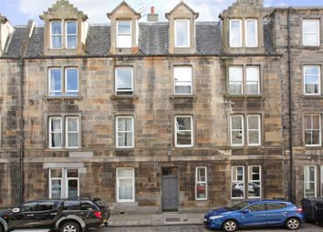Thumbnail 1 bedroom flat for sale in 8/2 Dudley Avenue South, Edinburgh