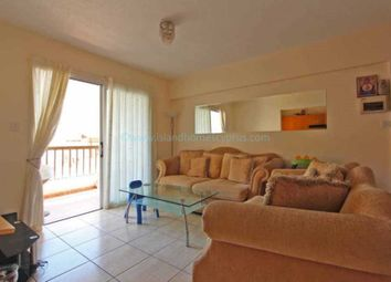Thumbnail 2 bed apartment for sale in Γιούρι Καγκάριν 1, Ayia Napa, Γιούρι Καγκάριν, Αγ. Νάπα, Cyprus