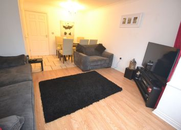 Thumbnail 3 bedroom terraced house for sale in Balfour Road, Northampton