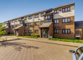 2 bed flat for sale in Aylets Field, Harlow CM18