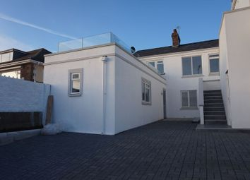 Thumbnail 2 bed property for sale in Boulevard Avenue, St. Helier, Jersey