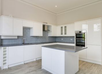 Thumbnail 3 bed flat for sale in Forde Park, Newton Abbot